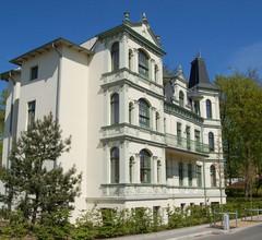 Villa Waldschloss 2