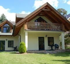 Ferienwohnung für 5 Personen (50 Quadratmeter) in Bansin (Seebad) 2