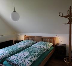 Ferienwohnung für 3 Personen (58 Quadratmeter) in Rankwitz 1