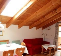 Appartementhaus Sachs/Schirsner - Ferienwohnung 1 1