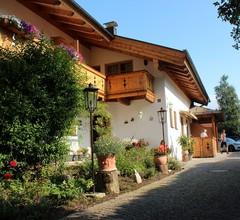 Appartementhaus Sachs/Schirsner - Ferienwohnung 1 2