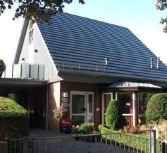Ferienwohnung für 3 Personen (42 Quadratmeter) in Bad Bramstedt 2