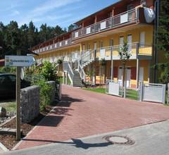 Ostseepark 2