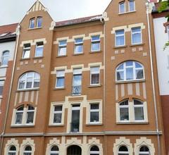 Ferienwohnung für 5 Personen (68 Quadratmeter) in Erfurt 2