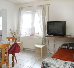 Ferienwohnung für 3 Personen (40 Quadratmeter) in Usingen 1