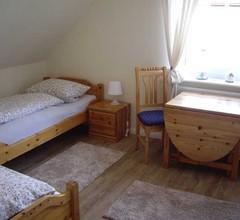 Ferienwohnung für 5 Personen (50 Quadratmeter) in Nieblum 1