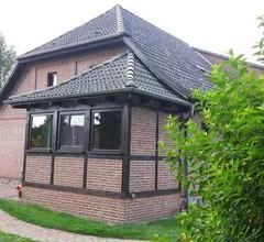 Ferienhaus Ehlers 1