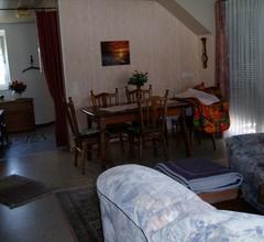 Ferienwohnung für 4 Personen (90 Quadratmeter) in Sasbach 1