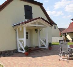 Ferienhaus Mirow SEE 9111 2