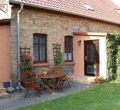 Ferienwohnung für 3 Personen (50 Quadratmeter) in Wesenberg 2