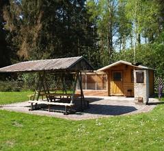 Feriensiedlung Rother 1