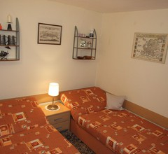 RED Appartement Klemens 1