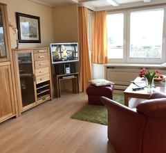 Ferienwohnung für 3 Personen (45 Quadratmeter) in Rantum (Sylt) 1