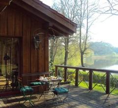 Ferienhaus für 5 Personen (100 Quadratmeter) in Penzlin 1