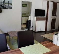 BodenSEE Apartment Neuhaldenstrasse 1