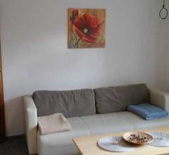 Ferienwohnung für 3 Personen (50 Quadratmeter) in Jork 1