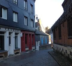 Studio et Appartements Sainte Catherine 2