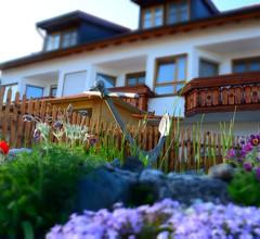Gästehaus Anker 2