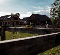 Südhof Döbbrick Pension 1