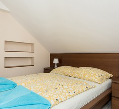 Apartment Bursztyn Piętro / OG mit 3 Schlafzimmer 2