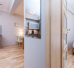 Apartamenty Na Wyspie - Casa Marina 2