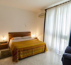Sicily for you Apartment 1