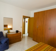 Sicily for you Apartment 2