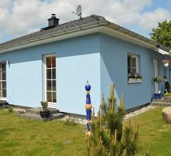 FH Das blaue Haus am Peenestrom/BLAS 1