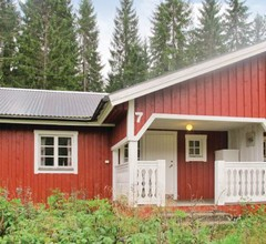 Ferienhaus - Vitsand/Torsby, Schweden 1
