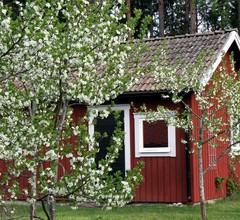 Ahornfarm Håkannäs 2
