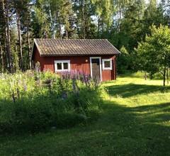 Ahornfarm Håkannäs 1