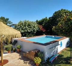 Villa de Limones 2