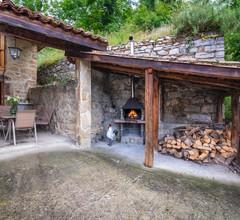 Die Carrozal - Fantastic Haus mit Kamin- Grill und Private Veranda 1