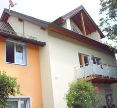 Ferienwohnung für 6 Personen (95 Quadratmeter) in Immenstaad am Bodensee 2