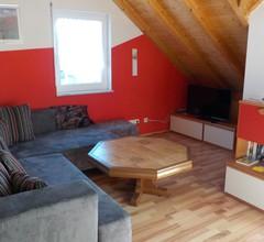 Ferienwohnung für 6 Personen (95 Quadratmeter) in Immenstaad am Bodensee 1
