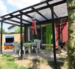 Ferienhaus auf Vier-Linden-Hof 1