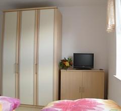 Ferienwohnung für 4 Personen (76 Quadratmeter) in Untergöhren 1