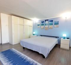 Appartamento Manola 1