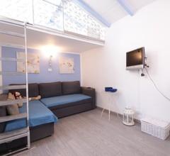 Appartamento Manola 2