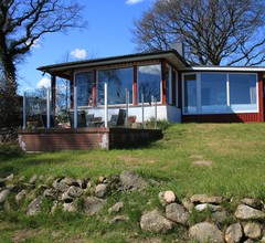 RED Ferienhaus am Bistensee - Ferienhaus Frick 1