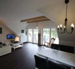 Ferienwohnung für 6 Personen (65 Quadratmeter) in Koserow (Seebad) 1