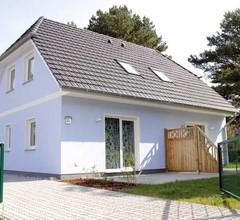 """Haus """"Sonneneck"""" 2 Fewo 2"""
