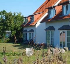 Ferienwohnung für 3 Personen (53 Quadratmeter) in Hagen Auf Rügen 2