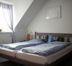 Ferienwohnung für 3 Personen (53 Quadratmeter) in Hagen Auf Rügen 1
