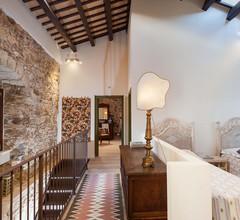 Luxuriöses Ferienhaus in Buseto Palizzolo mit Swimmingpool 1