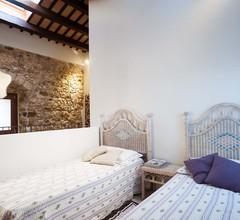 Luxuriöses Ferienhaus in Buseto Palizzolo mit Swimmingpool 2