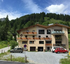 Osthang - Appartements 2
