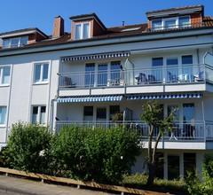 Grüntal-Residenz Haus II App. 2 2