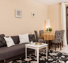 Apartamenty Villa Grażyna by Renters 1