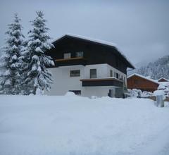 Haus Edlinger 1